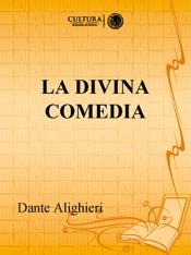 Download La Divina Comedia