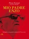 Mio Padre Enzo