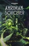 Ahriman Sorcerer