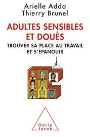 Adultes sensibles et doués
