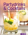 Partydrinks  Cocktails