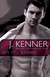On My Knees book