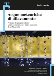 Acque meteoriche di dilavamento da Paolo Montin