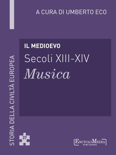 Il Medioevo da Umberto Eco