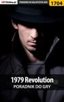 1979 Revolution Poradnik Do Gry