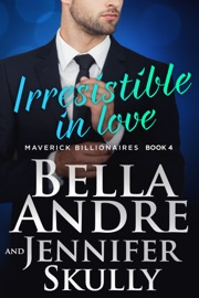 Irresistible In Love PDF Download