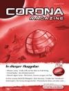 Corona Magazine 072015 Juli 2015