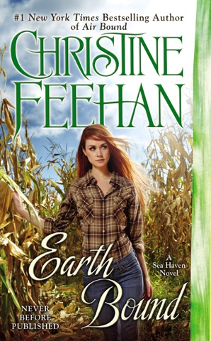 Earth Bound PDF Download