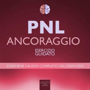 PNL – Ancoraggio Book Cover