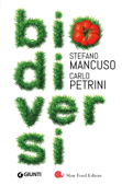 Biodiversi