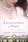 Enchantress Of Paris