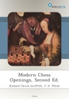 Modern Chess Openings Second Ed