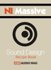 Rishabh Rajan - Native Instruments Massive Sound Design Recipe Book artwork