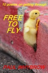 Free To Fly 10 Poems On Getting Through