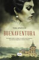 Buenaventura ebook Download