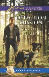 Detection Mission PDF Download