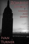 Zombies Episode 5 Sinners And Saints