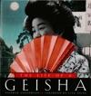 Life Of Geisha