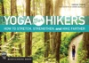 Yoga For Hikers