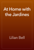 Lilian Bell - At Home with the Jardines artwork