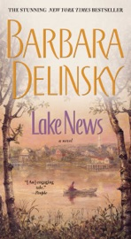 Lake News PDF Download