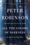 All The Colors Of Darkness