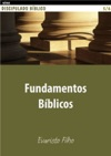 Fundamentos Bblicos