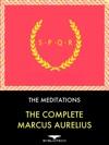 The Marcus Aurelius Anthology