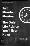 Two Minute Mentor