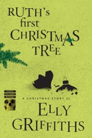 Ruth's First Christmas Tree PDF Download