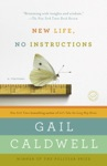 New Life No Instructions