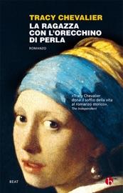La ragazza con l'orecchino di perla PDF Download