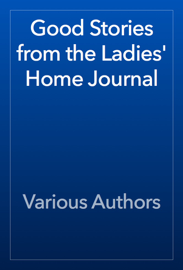 Good Stories from the Ladies' Home Journal book