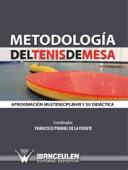 Metodología del tenis de mesa