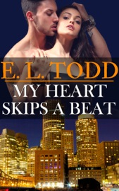 My Heart Skips a Beat (Forever and Ever #10) PDF Download