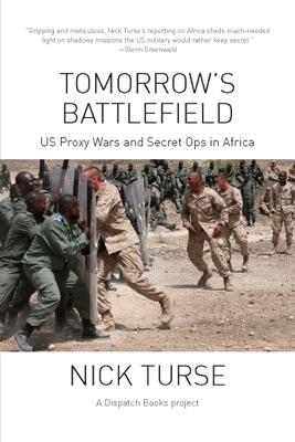 Tomorrow's Battlefield