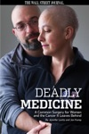 Deadly Medicine A Common Surgery For Women And The Cancer It Leaves Behind