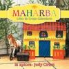 Maharba