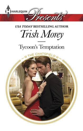 Pdf Tycoon S Temptation By Trish Morey Free Ebook Downloads