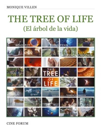 The Tree Of Life El Rbol De La Vida