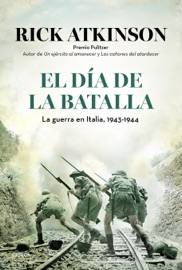 El día de la batalla PDF Download
