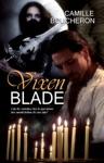 Vixen Blade