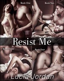 Resist Me (Complete Series) PDF Download
