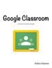 Andrea Halverson - Google Classroom ilustración