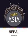 Hello Asia Nepal