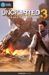 Uncharted 3 Drakes Deception - Strategy Guide