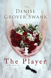The Player book