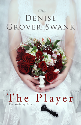 The Player - Denise Grover Swank book