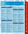Spanish Medical Conversation Speedy Language Study Guide