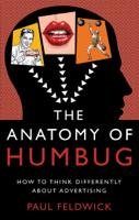 Paul Feldwick - The Anatomy of Humbug artwork